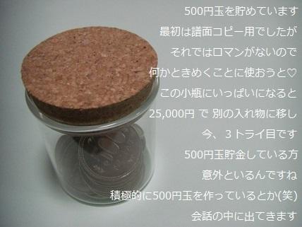 500円玉.jpg