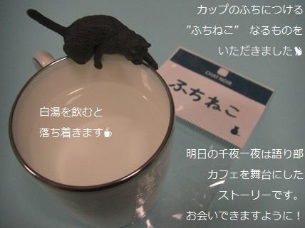 ふちねこ.jpg