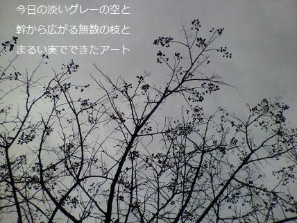 グレーの空.jpg