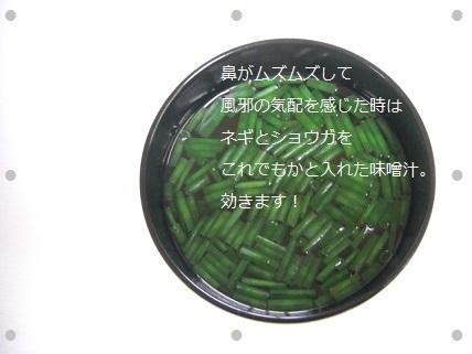 味噌汁。.jpg