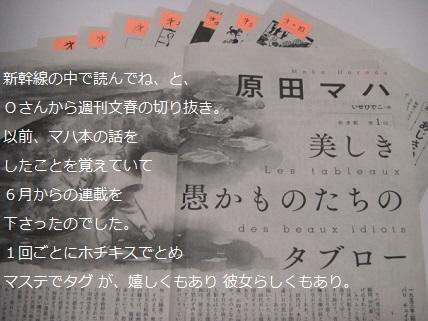 美しき愚かものたちのタブロー.jpg