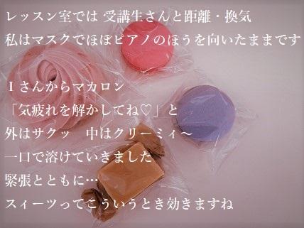 IMG_1535~photo-fulls (2)マカロン.jpg