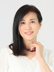 seikokaoyoga1.jpg